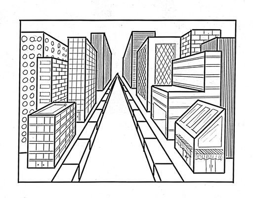 Perspective_1