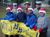 Hometown_holiday_parade_2005_008